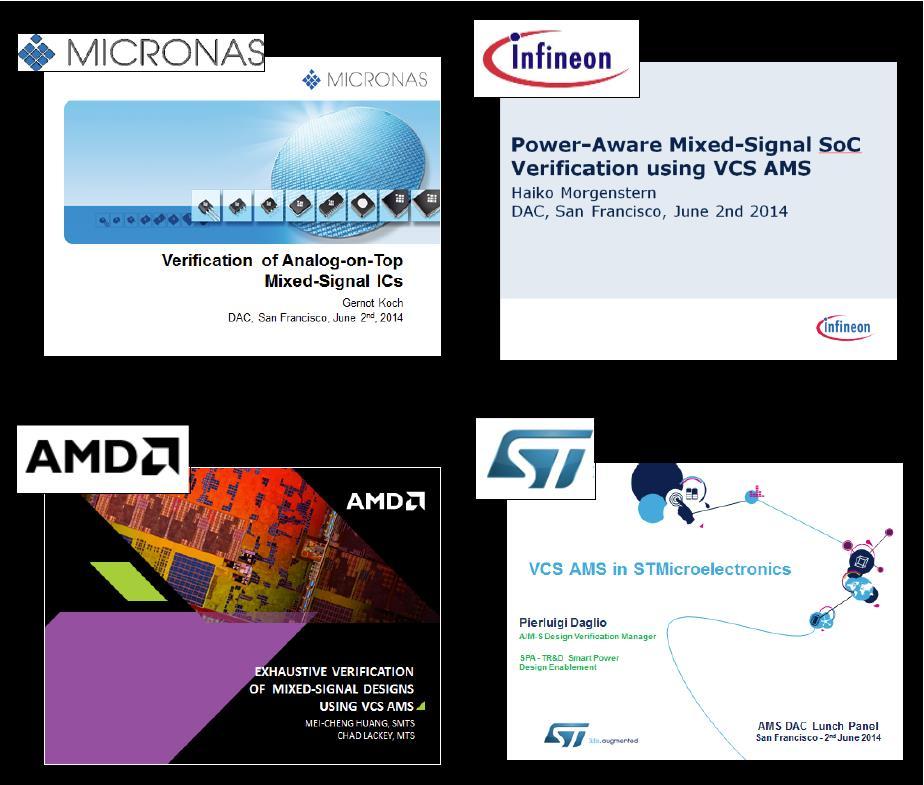 DAC2014_presentation