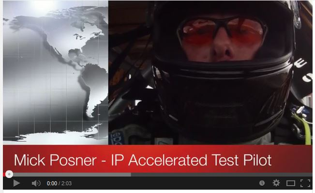 IP_Accelerated_Initiative_test_pilot