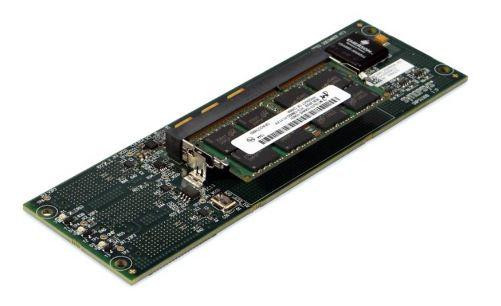 HAPS-DDR3