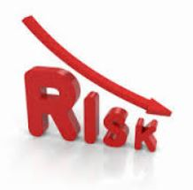 How Proven Solutions Reduce Risk