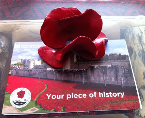 http://poppies.hrp.org.uk/