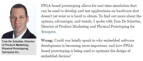 http://electronicdesign.com/fpgas/qa-using-fpga-prototypes-software-development