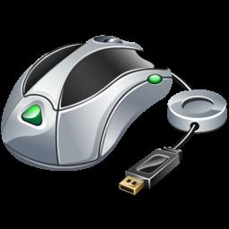 USB_Mouse