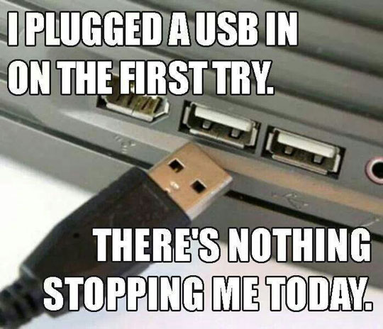 funny-picture-USB-plug-computer-first-try