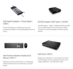 USB Trends – Type-C everywhere | To USB or Not to USB