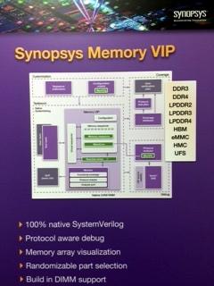 Synopsys-memory-VIP-Lowrez