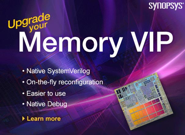 Memory_VIP