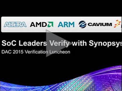 DAC2015-Verification-panel